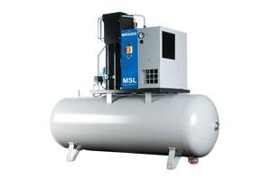 Obrazek Mark - MSL (4kW - 15kW)