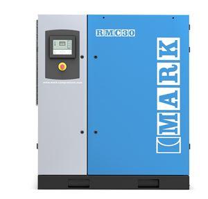 Obrazek Mark RMC (30kW-45kW) Mark RMD (55kW-75kW)