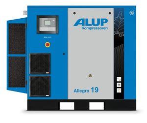 Obrazek Allegro 15-36 (15kW-37kW)