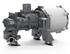 Obrazek Evoluto 45-75 (45kW-75kW)